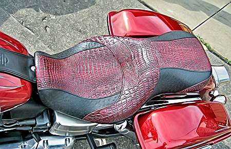 images of harley davidson motorcycles